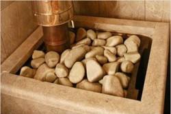 Какую печь выбрать для бани: плюсы и минусы разных типов