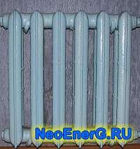 Какой радиатор отопления выбрать? » обзор и отзывы о строительных компаниях и фирмах neoenerg.ru