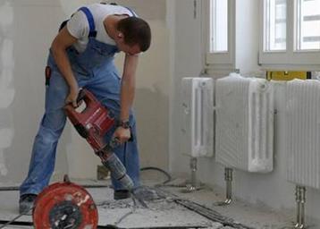 Отопление частного и загородного дома своими руками - инструкции, схемы и видео уроки