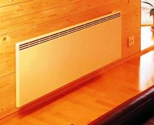 Отопление в частном доме своими руками - выбор системы и этапы монтажа