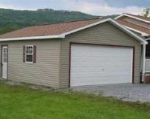 Водяное отопление теплицы и гаража, системы водяного отопления дома, монтаж водяного теплого пола