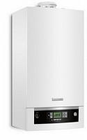 Отопление частного дома под ключ. монтаж системы отопления загородного дома под ключ