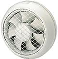 Отопление москва, системы отопления коттеджей.