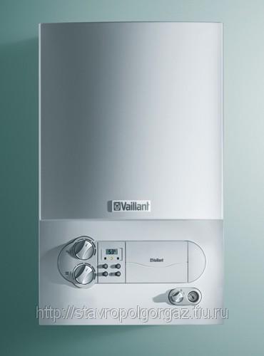 Системы отопления, своими руками