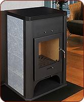 Дрова для камина - все советы по строительству, кладке, отделке, проектированию.