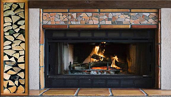 Дрова. купить дрова березовые колотые с бесплатной доставкой и выгрузкой. 89162177150