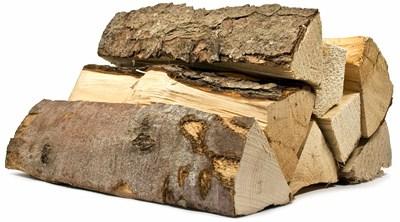 Эксплуатация камина: розжиг и выбор дров. ? искусство огня