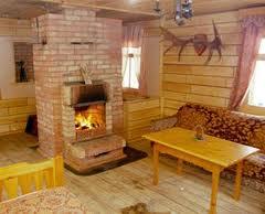 Меры безопасности при эксплуатации печей и каминов / статьи о деревянных домах / дома из бруса. деревянные дома украина.