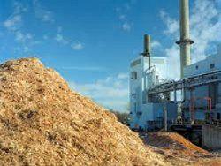 В греции отменено ограничение на использованию биомассы » губкин.инфо - информационный портал городов: губкин, белгород, старый оскол