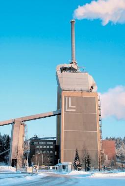 2.3.1. энергетические ресурсы биомассы - энергетика: история, настоящее и будущее