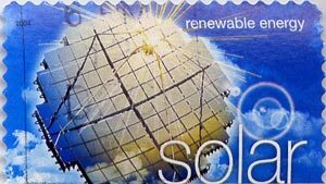 Биомасса - возобнавляемый источник энергии. решения ahwi prinoth по сбору и обработке биомассы.