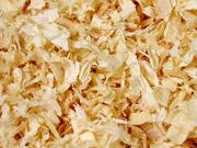 Биоресурс. брикетирование опилок и других древесных отходов