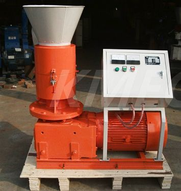 Мы продаем гранулятор кормов, пресс гранулятор для пеллет и пресс гранулятор биомассы