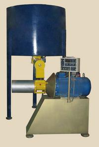Оборудование для брикетирования - ооо лихтарик