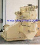 Оборудование для гранулирования комбикормов, отрубей, отходов древесины и т. п. доска объявлений