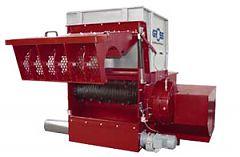 Оборудование для переработки древесных отходов. переработка отходов деревообработки от компании дюкон