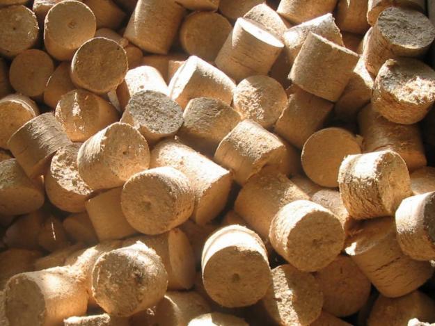 Переработка отходов деревообработки - мои статьи - каталог статей - пиломатериал