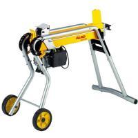 Дровокол al-ko khs 3700 112425 купить, выбрать и заказать дровокол al-ko khs 3700 112425 цена, дровоколы, садовые инструменты