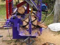 Купить дровокол в москве, цены на дровокол с доставкой, фото и прайс-листы в москве
