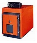 Отопительные котлы комбинированные или универсальные котлы для дома, дачи, производства, включая котлы на дровах и газе