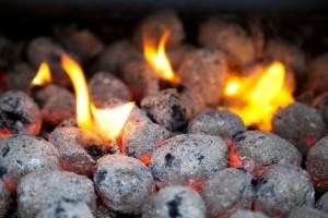 Как правильно топить печь?