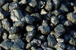 Какое топливо для камина лучшее?