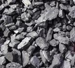Компания «эко дрова» рада вам предложить идеальное топливо для котлов, печей и каминов, которое является удобной и экономичной заменой дров. +7 (929) 949-22-50