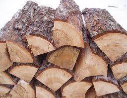 О тарифах на твердое топливо (дрова) для населения