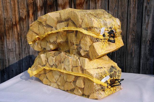 Отопление дровами - котла на дровах
