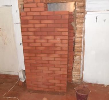 Инструкция по пожарной