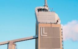 2.3.1. энергетические ресурсы биомассы — энергетика: история, настоящее и будущее