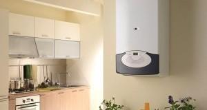 Автономное отопление частного дома, автономное газовое отопление загородных домов. установка и подключение газовых систем отопления. — ооо «регион-сервис»