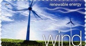 Биомасса — возобнавляемый источник энергии. решения ahwi prinoth по сбору и обработке биомассы.