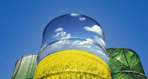 Бросовую биомассу переработали в авиационное топливо — новости