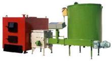 Электростанция на дровах biokibor электрогенератор на дровах, опилках, щепа, пеллеты, стружка, торф, древесные отходы мдф или дсп котел твердотопливный купить котлы на твердом топливе цены котельные установки котельное оборудование производство цена