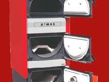 Где используются комбинированные котлы отопления. как подобрать оптимальный комбинированный котёл?