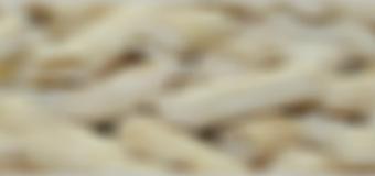 Как изготовить топливные пеллеты в домашних условиях — изготовление пеллет