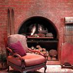 Как правильно топить печь дровами — домоводство у вострухи