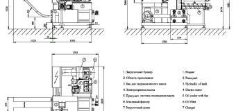 Каталог — пресс для брикетирования древесных отходов (германия)