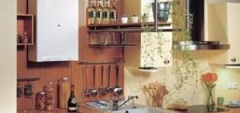 Котельная в частном доме — выбор оборудования, устройство и отделка