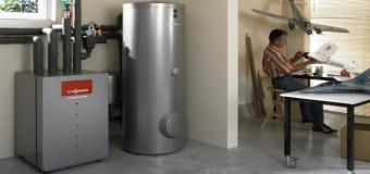 Котлы для отопления дома — частного, загородного, дачи, коттеджа