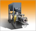 Оборудование для производства топливных брикетов. топливные брикеты.