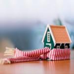 Основные виды систем отопления частного дома