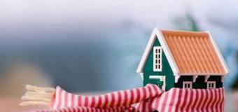 Отопление частного и загородного дома своими руками — инструкции, схемы и видео уроки
