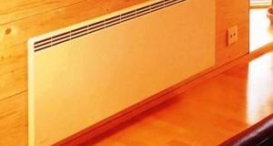 Отопление в частном доме своими руками — выбор системы и этапы монтажа