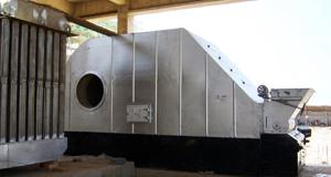 Печь на твердом топливе, гранулятор из биомассы, малогабаритный гранулятор в продаже