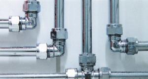Расчет системы отопления частного дома: подбор и монтаж оборудования