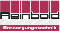 Reinbold. оборудование для измельчения и брикетирования древесных отходов   :: журнал леспроминформ. архив. скачать pdf