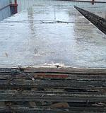 Твердое топливо.: продажа, цена в днепропетровске. дрова от «ооо «vip фасад»» — 1249380