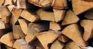 Котлы отопления на дровах: особенности использования